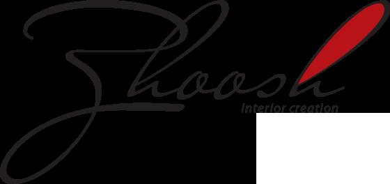 Zoosh Logo BLK